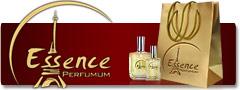 Essence Perfumum в Кировограде - каталог парфюмерии, стоимость парфюмерии, заказ парфюмерии в режиме онлайн