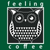 Feeling Coffee, кофейня